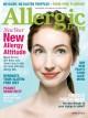 <em>Allergic Living</em> highlights Canadian anaphylaxis registry