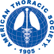 Two AllerGen trainees awarded ATS Abstract Scholarships