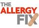 """The Allergy Fix"" on CBC"