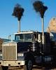 The epigenetics of allergen and diesel exhaust: new insights