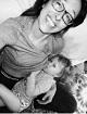 Breastfeeding and social media: catalyzed by AllerGen