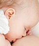 New CHILD research: Can breastfeeding help prevent food allergies?