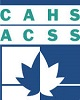 Three AllerGen researchers inducted into Canadian Academy of Health Sciences in 2019