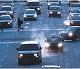 CIHR highlights Traffic pollution, Asthma and Genetics (TAG) Study