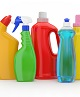 Baby's exposure to cleaning products can increase asthma risk