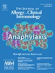 McMaster team finds blocking key pathway can prevent anaphylaxis