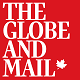 AllerGen experts cited in <em>Globe</em> story about Quebec anaphylaxis incident