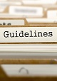 Guidelines for managing anaphylaxis in children need an update