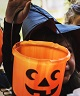 Nut anaphylaxis risk increases among kids at Halloween and Easter