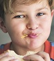 C-CARE: Anaphylaxis in kids occurs despite adult supervision