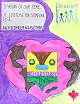 Winners of CHILD Poster Contest announced