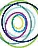 AllerGen/CHILD researchers receive Research Manitoba awards