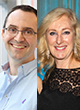 CHILD Co-Director, AllerGen CEO honoured by partners
