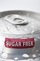 Consumption of artificial sweeteners during pregnancy increases offspring's obesity risk