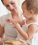 """""""Triple exposure:"""" Mom eating peanut, breastfeeding & introducing peanut early could help protect against peanut allergy in children"""
